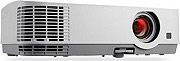 Nec 60004250 Videoproiettore HD LCD 4000 ANSI lumen VGA HDMI USB  ME401X