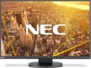 Nec 60004486 Monitor PC 24 Pollici 1920 x 1200 Monitor HDMI 300 cdm² DVI