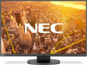 Nec EA241F Monitor PC 24 pollici FHD 250 cdm² DVI HDMI DisplayPort Bianco