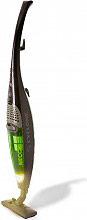 Necchi Scopa Elettrica senza Sacco 1200 W 2Filtri Hepa NH9230