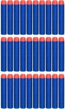 Nerf A0351EU6 30 Dart Refill