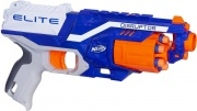 Nerf B9837EU4 Elite Disruptor