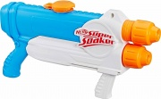 Nerf E2770EU4 Super Soaker Barracuda
