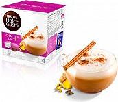 Nescafè Capsule Dolce Gusto Thè con Latte cf 8 Capsule - 12113594 Chai Tea Latte