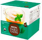Nescafè Capsule Dolce Gusto Thè Verde cf 16 Capsule 12212466 Marrakesh Style Tea