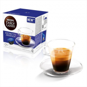 Nestle 12316739 Nescafe Dolce Gusto Ardenza 30 Capsule