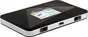 Netgear AC785-100EUS Modem Wifi Router Wireless Mobile 3G 4G LTE Slot MicroSD