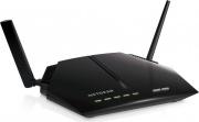 Netgear D6220-100ITS Modem Router Wifi Wireless Access Point 4 Porte LAN 3G WLAN