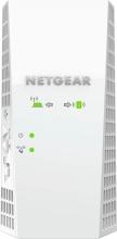 Netgear EX7300-100PES Range Extender Wifi AC2200 Dual Band  Nighthawk X4