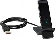 Netgear Chiavetta Wifi per PC Scheda Rete USB Adattatore Wireless WNA3100-100PES