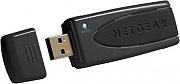 Netgear Chiavetta Wifi per PC Scheda Rete USB Adattatore Wireless WNDA3100200PES