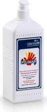 Nettuno BLGHU1936 Sapone Liquido Puliman lt.1 Pezzi 12