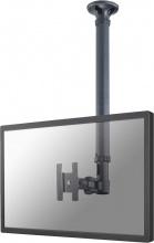 Newstar FPMA-C100 Supporto TV 10 pollici a 30 Da Soffitto