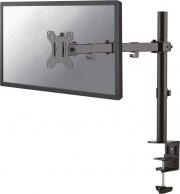 Newstar FPMA-D550BLACK Supporto Monitor TV 10 pollici a 32 Da Scrivania