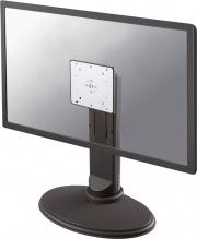 Newstar FPMA-D875BLACK Supporto Monitor TV 10 pollici a 27 Da Scrivania