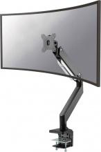 Newstar NM-D775BLACK Supporto Monitor TV 10 pollici a 32 Da Scrivania -  NEOMOUNT
