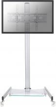 """Newstar PLASMA-M1600 Supporto TV da Pavimento per TV a schermo piatto 72"""""""