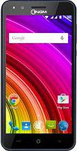 """Ngm E505 PLUS - Smartphone Dual SIM 5"""" 16 Gb 4G WiFi GPS Android 5.1 YC-E505PLUS"""