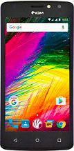 "Ngm You Color Smart 5 Plus Dual SIM 5"" 3Gb 16Gb 4G WiFi Android 6 YC-SMART50PBK"