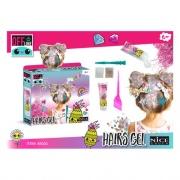 Nice 85003 Trucchi giocattolo per bambine