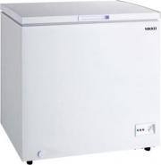 Nikkei INCO250X Congelatore a Pozzetto Orizzontale a Pozzo 252 Litri Classe A+