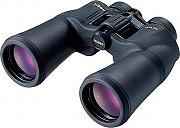 Nikon 718612 Binocolo Ingrandimento 12x Diametro Obiettivo 50 mm Nero Aculon A211 10x50
