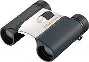 Nikon BAA717AA Binocolo Ingrandimento 10x ø Obiettivo 25 mm Waterproof Sport Star 10x25