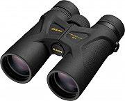 Nikon BAA824SA Binocolo Ingrandimento 8x ø Obiettivo 42 mm Waterproof PROSTAFF 3S 8x42