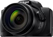 Nikon COOLPIX B600 Fotocamera Digitale Bridge 16 Mpx Zoom 60x Wifi Nero