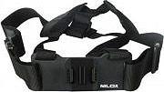 Nilox Supporto Fascia Petto Universale Videocamera Action Cam Nilox 13NXAKACPF003