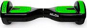 Nilox Hoverboard Self balance Board 480 Watt Autonomia 20 Km 30NXBK65D2N01