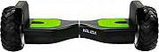 Nilox Hoverboard Monopattino elettrico 12 kmh 30NXBKOR00001 DOC Off-Road