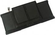 Nilox NLXAE1405JM Batteria per Notebook MACBOOK AIR 13 A1405