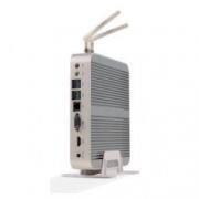 Nilox NYNX8251 PC Desktop Mini PC i5 SSD 240 GB Ram 4 GB 520 NO O.S. I5NX240SSD4GB