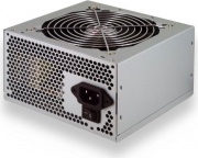 Nilox PSNI-3501 Alimentatore PC 350 W 20+4 pin ATX