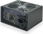 Nilox PSNI-5001BK Alimentatore PC 500 W