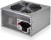 Nilox PSNI-6001 Alimentatore PC 600 W 20+4 pin ATX