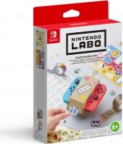 Nintendo 0045496430825 LABO Customization Set 2512966