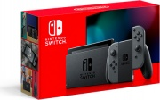 "Nintendo 10002199 Switch - Console display 6.2"" Touch 32 Gb Wifi colore Grigio"