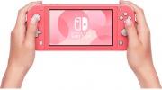 Nintendo 10004131 Switch Lite Confezione Base
