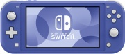 """Nintendo 10004542 Console portat. 5.5"""" 32 GB Touch screen Wi-Fi Blu"""