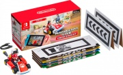 Nintendo 10004630 Mario Kart Live: Home Circuit Mario per Nintendo Switch