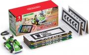 Nintendo 10004631 Mario Kart Live: Home Circuit Luigi per Nintendo Switch