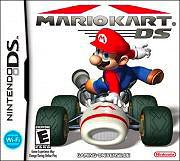 Nintendo Mario Kart DS, NDS - 1821849