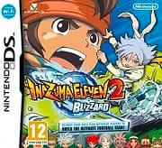 Nintendo Inazuma Eleven 2: Blizzard, NDS - 1839349