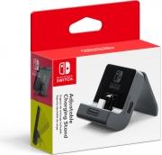 Nintendo 2513166 Charging Dock per Nintendo Switch