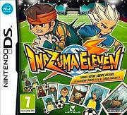 Nintendo Inazuma Eleven, Nintendo DS Lingua Italiano Multiplayer NDS1302