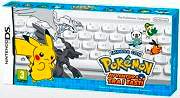Nintendo POKEMON AVV TRA I TASTI Impara con Pokemon: Avventura tra i tasti