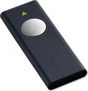 Nobo 1902388 Puntatore Laser