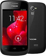 Nodis ND351 BLACK ND-351 BLACK - Telefono Cellulare Dual Sim Android Nero - Garanzia ITALIA